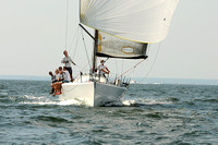 2012 Vineyard Race A 1037