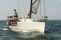 2012 Vineyard Race A 1042