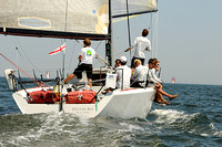 2012 Vineyard Race A 1045