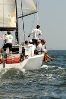 2012 Vineyard Race A 1047