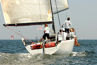 2012 Vineyard Race A 1048