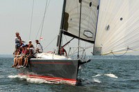 2012 Vineyard Race A 1097