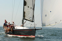 2012 Vineyard Race A 1098
