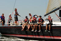 2012 Vineyard Race A 1102