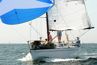 2012 Vineyard Race A 193