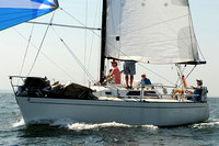 2012 Vineyard Race A 195