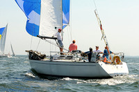 2012 Vineyard Race A 197
