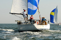 2012 Vineyard Race A 200