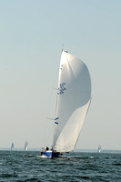 2012 Vineyard Race A 1109