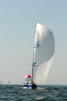 2012 Vineyard Race A 1113