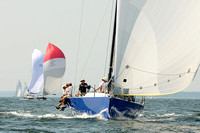 2012 Vineyard Race A 1115