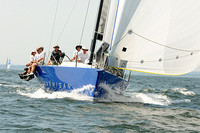 2012 Vineyard Race A 1119