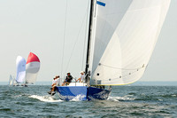 2012 Vineyard Race A 1117