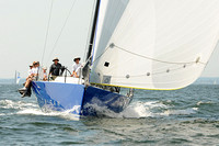 2012 Vineyard Race A 1118