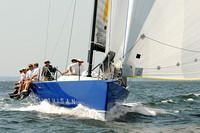 2012 Vineyard Race A 1120