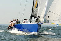 2012 Vineyard Race A 1121