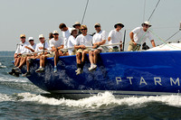 2012 Vineyard Race A 1124