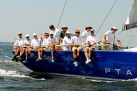 2012 Vineyard Race A 1125