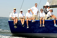 2012 Vineyard Race A 1127