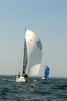 2012 Vineyard Race A 762