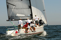 2012 Vineyard Race A 778