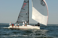 2012 Vineyard Race A 774