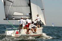 2012 Vineyard Race A 780