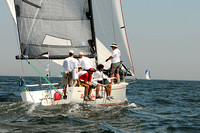 2012 Vineyard Race A 781