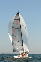 2012 Vineyard Race A 782