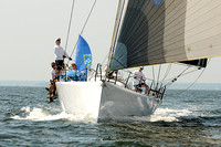 2012 Vineyard Race A 1311