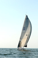 2012 Vineyard Race A 1306