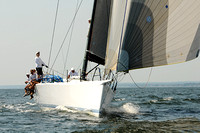 2012 Vineyard Race A 1313