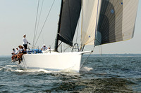 2012 Vineyard Race A 1314