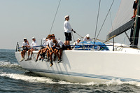 2012 Vineyard Race A 1317