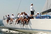 2012 Vineyard Race A 1318