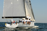 2012 Vineyard Race A 1321