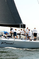 2012 Vineyard Race A 1323