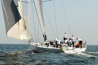2012 Vineyard Race A 1327