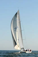 2012 Vineyard Race A 1330
