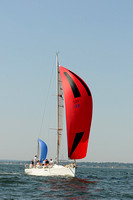 2012 Vineyard Race A 818