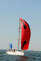 2012 Vineyard Race A 819
