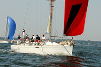 2012 Vineyard Race A 821