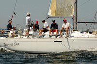 2012 Vineyard Race A 823