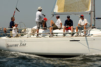 2012 Vineyard Race A 824