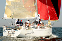2012 Vineyard Race A 828