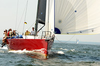 2012 Vineyard Race A 1145