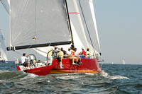 2012 Vineyard Race A 1156