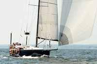 2012 Vineyard Race A 1183