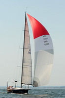 2012 Vineyard Race A 1182