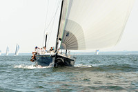 2012 Vineyard Race A 1187